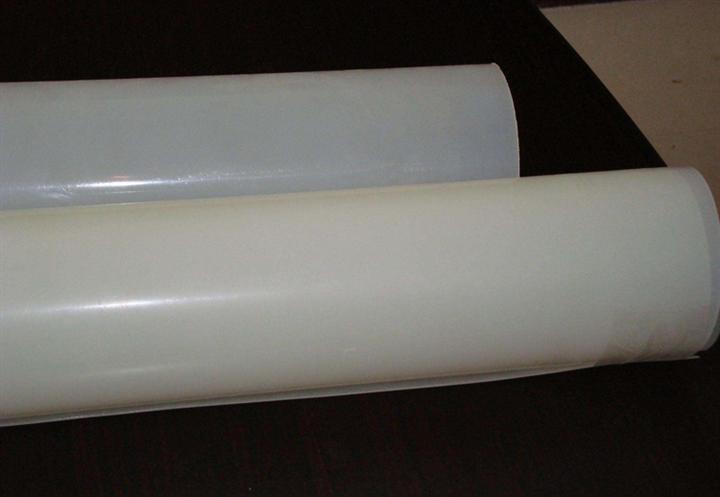 新疆防水板_新疆防水板出售价格