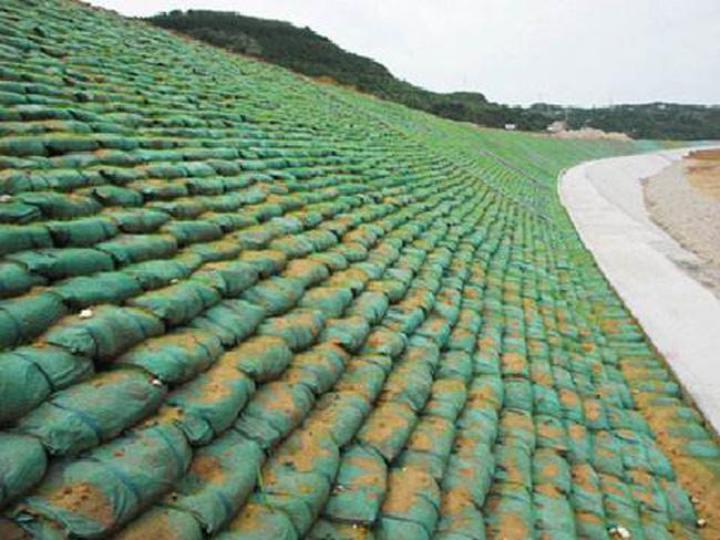 铜川生态袋厂家
