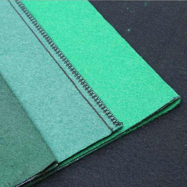铜川生态袋生产厂家