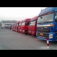 广州到衢州柯城区零担物流专线l广州到衢州柯城区整车运输价格