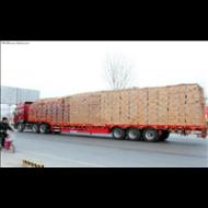 广州到兰州零担物流专线l整车物流公司l整车物流