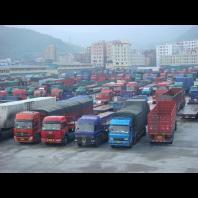广州到重庆零担物流专线l整车物流公司l整车物流