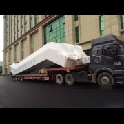 广州到宁波零担物流专线l整车物流公司l整车物流