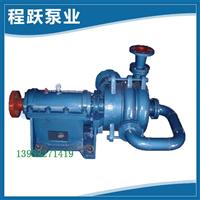 SYB型壓濾機專用給水泵