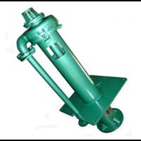 ZJL型無堵塞渣漿泵廠家