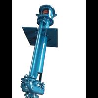 ZJL型無堵塞渣漿泵價格