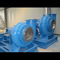 河北LC  LCF脫硫泵廠家