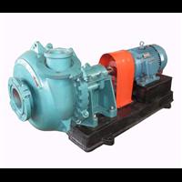 河北LC  LCF脫硫泵銷售