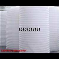 吉林珍珠棉卷材厂、吉林珍珠棉卷材生产厂家