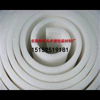上海珍珠棉卷材、上海珍珠棉卷材公司