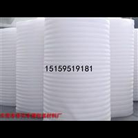 广东珍珠棉卷材价格、广东珍珠棉卷材报价