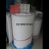 东莞珍珠棉卷材厂子\广东珍珠棉卷材厂子