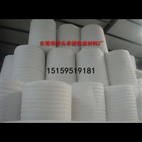 广东珍珠棉卷材销售电话晋安13905976407