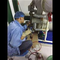 空压机故障/空压机维修/空压机保修