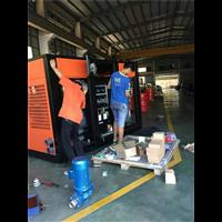 空压机保养服务-嘉美空压机保养