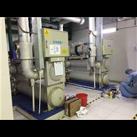 真空冷冻干燥机维修-冷冻干燥机保养
