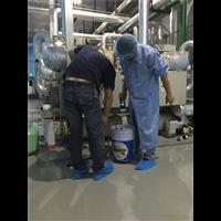 山立干燥机保养-山立干燥机维修