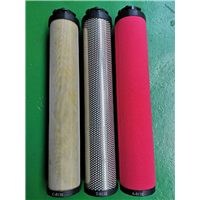 寿力空压机滤芯-复盛空压机滤芯