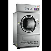 25公斤烘干机(18300元)