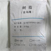 石油树脂_河北石油树脂分类