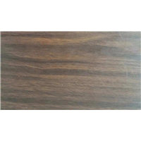 ABS PVC木紋復合板批發