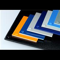 ABS塑料板