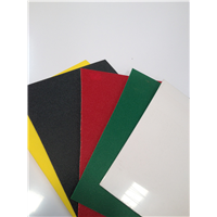 HDPE塑料板