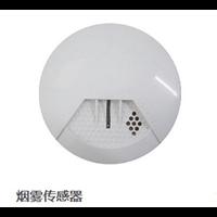 长春智能家居/长春智能灯光控制/长春智能控制18104312781