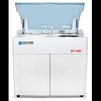 全自动生化分析仪DT480多少钱一台
