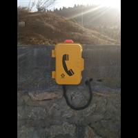 POE防水电话机,数字防水话站,室外IP电话机
