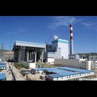 电厂输煤系统扩音呼叫话站有主机