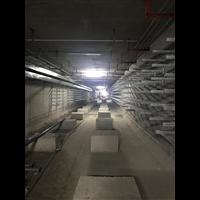电缆隧道地下综合管廊通信系统组成