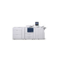 D95高速打印机