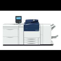 7780彩色数码打印机