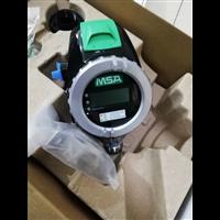MSA PrimaX P固定式硫化氢气体浓度探测仪
