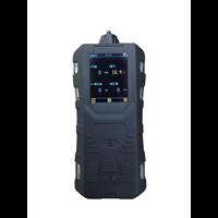 一体泵手持式多种气体检测仪