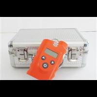 便携式CO2二氧化碳气体探测仪RBBJ-T