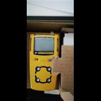 加拿大BW便携式多气体报警仪