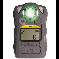 10129134梅思安便携式可燃气体报警仪
