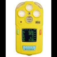 CD5矿用防爆型五合一气体检测报警仪