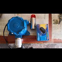 在线式甲苯气体浓度报警器RBT-6000-ZLG