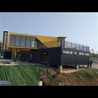 江西活动板房回收