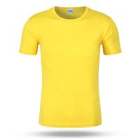 昆明广告T恤衫印字昆明文化衫企业订做厂家直销