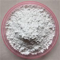欧美亚熔喷驻极粉纳米电气石粉