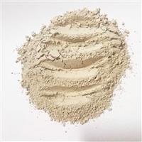 陕西宝鸡建筑石膏粉腻子粉用石膏粉石膏粉价格