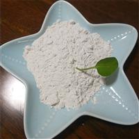 欧美亚铸造冶金型砂球团粘结剂钠基膨润土