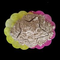 腻子粉涂料用凹凸棒土壤改良剂用凹凸棒凹凸棒价格