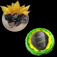 河北石家庄床垫枕头填充电气石球新疆电气石块