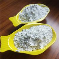 方解石粉轻质碳酸钙化工级重钙腻子粉用钙粉