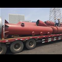 印度直达船MUNDRA(蒙德拉)22天